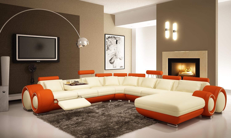 Acheter son meuble de salon : les critères à retenir