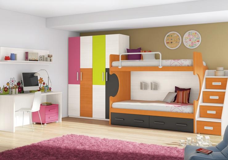 les armoires un meuble imposant
