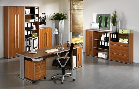 Choisir le mobilier de rangement de bureau des conseils for Meubles de bureau lausanne