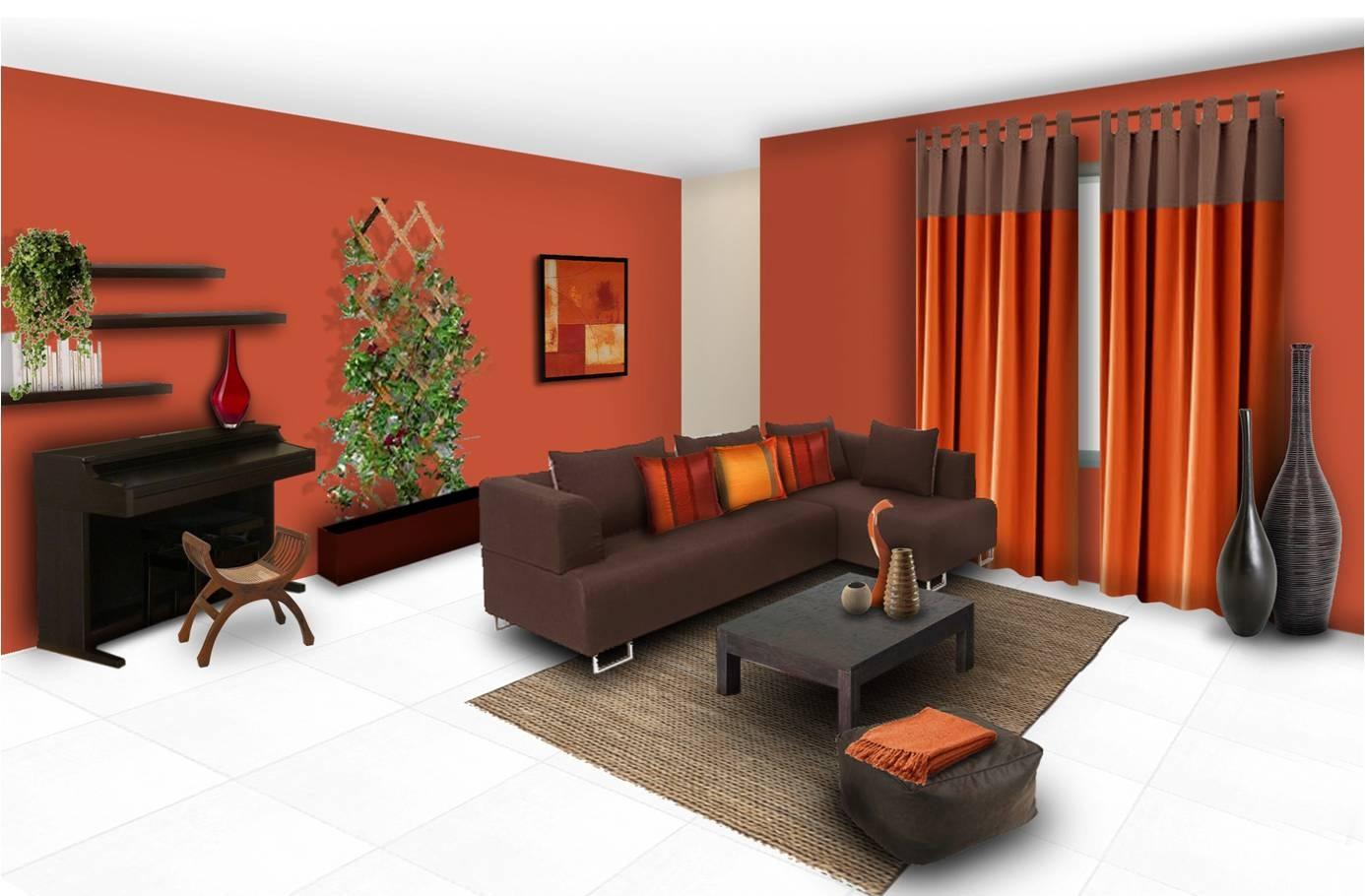 Comment réussir la décoration du salon ?