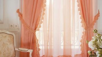 amazing choisir les rideaux les conseils with cache rideau cuisine. Black Bedroom Furniture Sets. Home Design Ideas