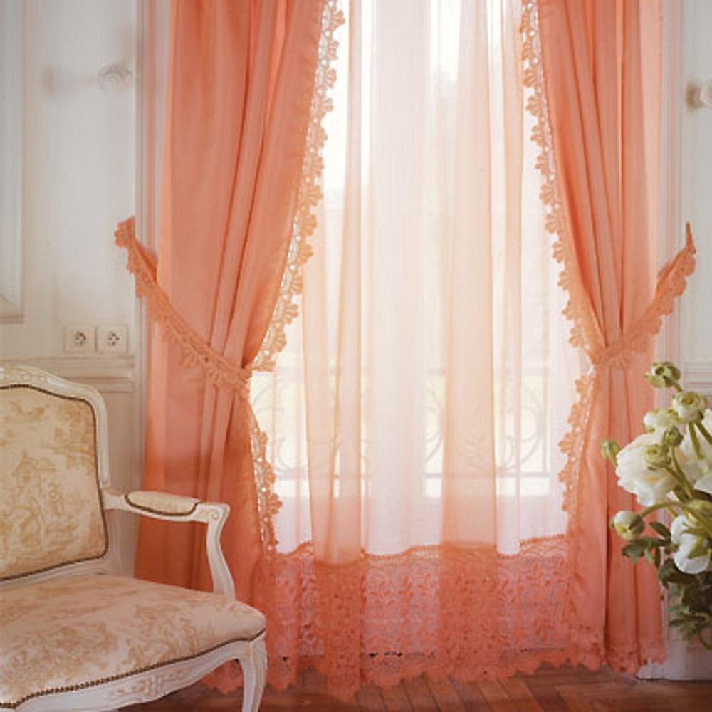 Choisir les rideaux les conseils des conseils pour la for La decoration des maisons
