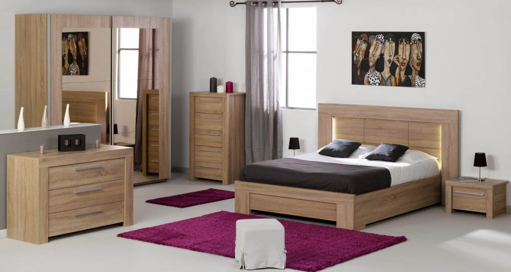 am nagement d int rieur les r gles de base des. Black Bedroom Furniture Sets. Home Design Ideas