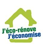 Rénover votre logement en faveur du développement durable