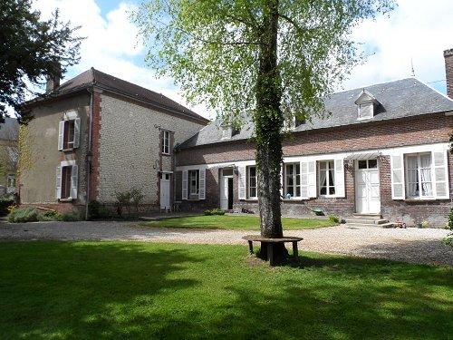 Des conseils pour la d coration maison for Acheter une maison en belgique conseils