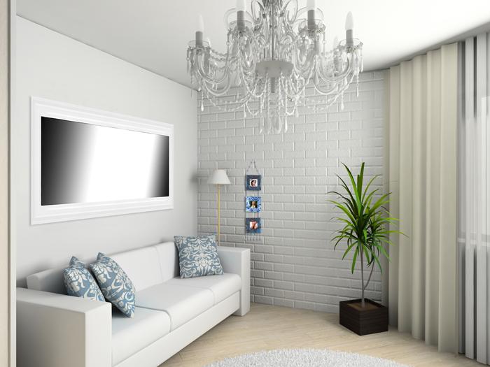 comment gagner de l espace dans votre maison des conseils pour la d coration maison. Black Bedroom Furniture Sets. Home Design Ideas