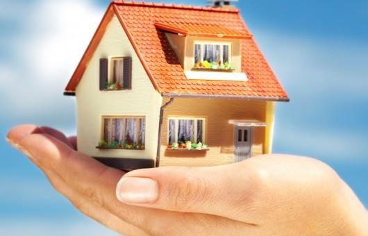 Investir dans l'immobilier : mode d'emploi