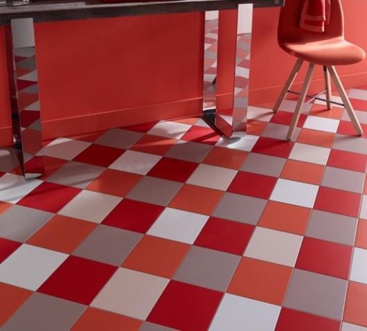 Rénover le revêtement du sol de la cuisine : nos conseils