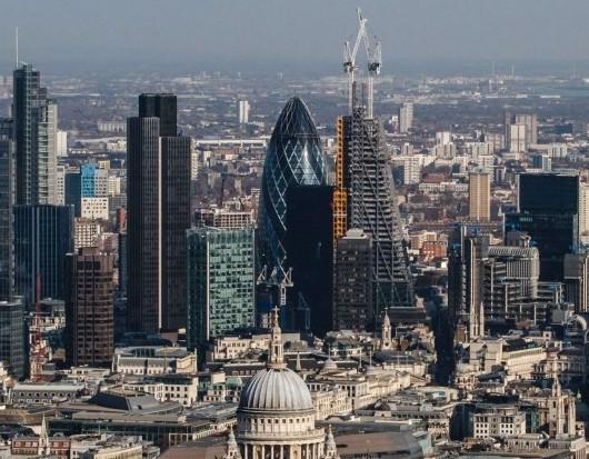 Etudier à Londres : comment trouver un logement ?