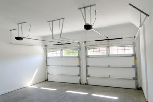 Am nager son garage pour en faire un lieu de vie des for Amenager un garage en chambre