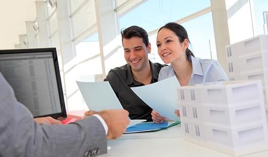 Comment améliorer ses chances d'obtenir un prêt immobilier ?