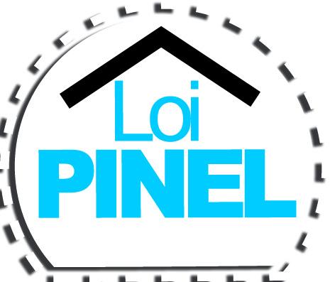 Payez moins d'impôt avec la loi Pinel