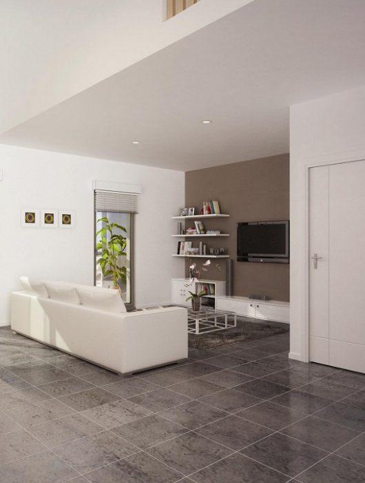 Les points à ne pas négliger pour l'achat d'un appartement neuf