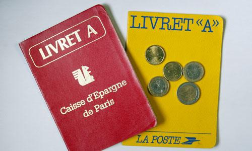 livret-a-moscovici-pierre-pas-intention-defiscaliser-livret