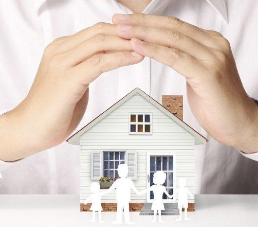 Assurance du locataire : tout ce qu'il faut savoir