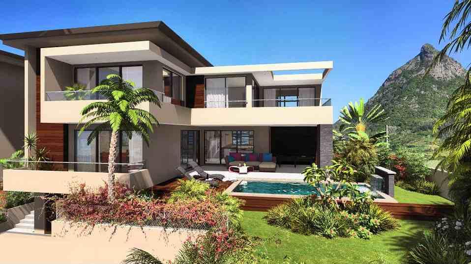 comment pargner pour acheter une maison ventana blog. Black Bedroom Furniture Sets. Home Design Ideas