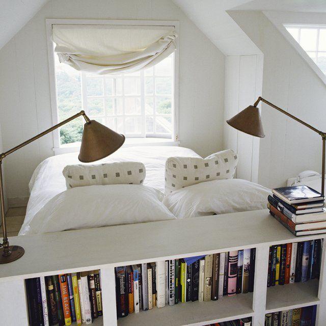 comment organiser une chambre d ado gallery of bekannt davausnet ud decorer une chambre pour. Black Bedroom Furniture Sets. Home Design Ideas