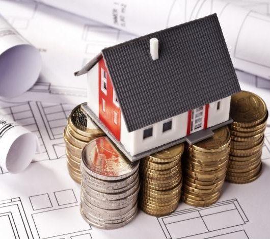 Les règles d'or de l'investissement immobilier